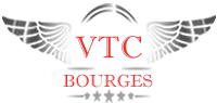 VTC Bourges